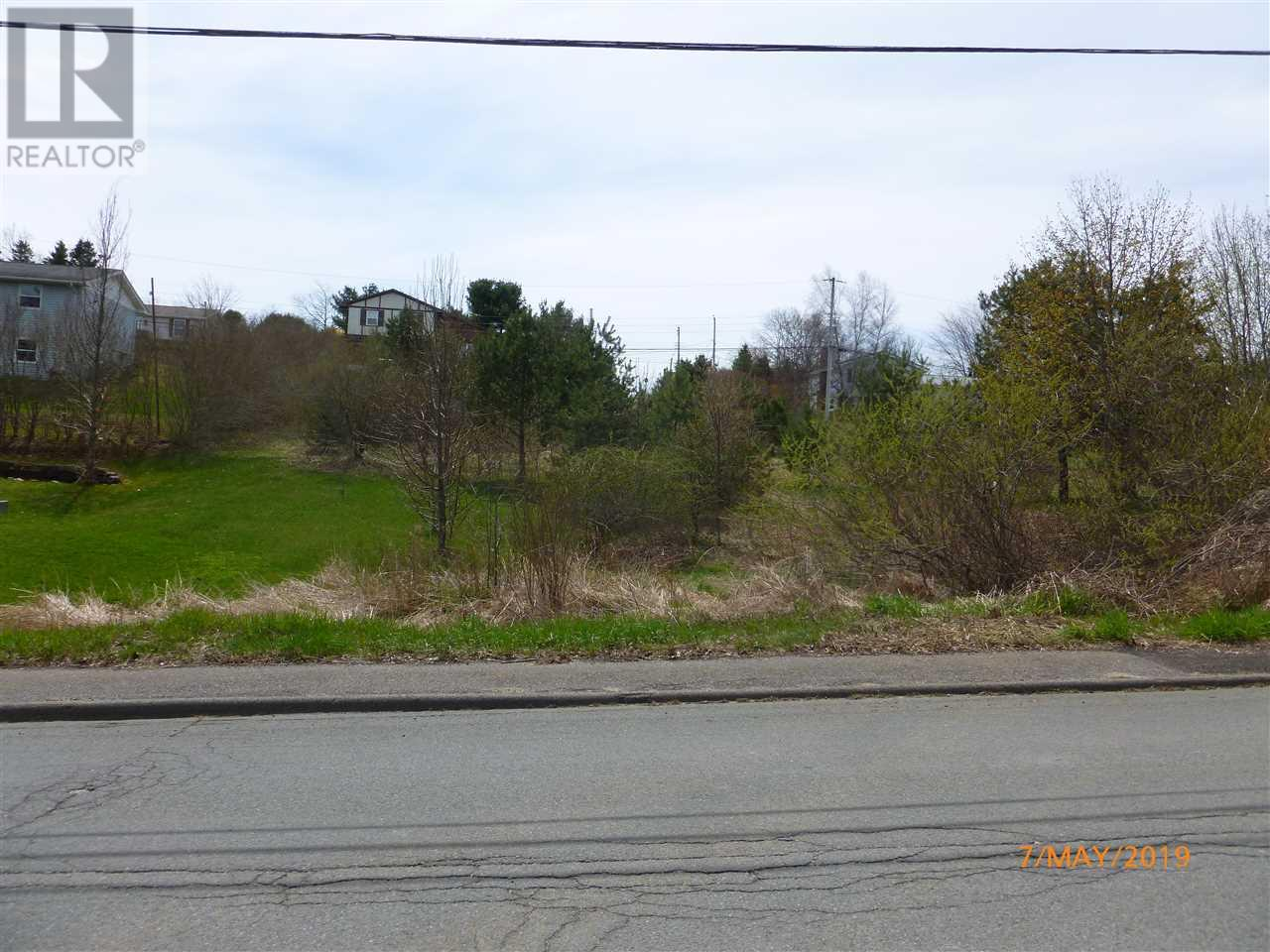 Lot 6 Rand Street, Hantsport, Nova Scotia  B0P 1P0 - Photo 5 - 201909969