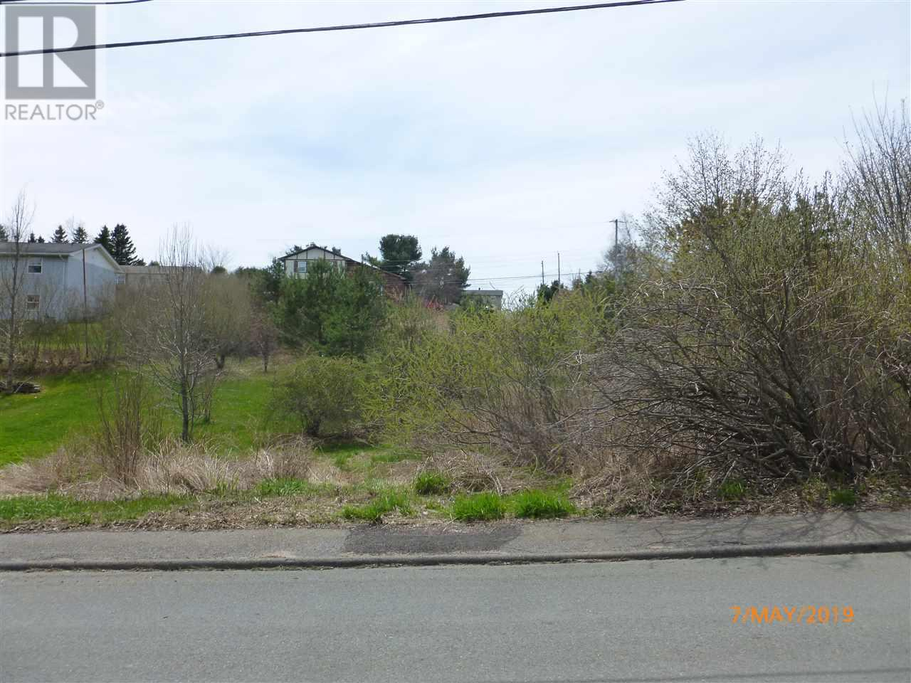 Lot 6 Rand Street, Hantsport, Nova Scotia  B0P 1P0 - Photo 6 - 201909969
