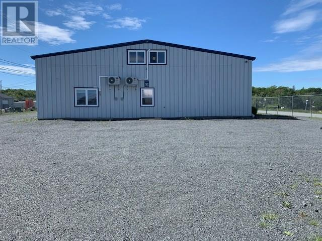 860 Old Sambro Road, Harrietsfield, Nova Scotia  B3V 1A4 - Photo 4 - 202005069