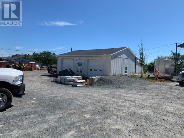 860 Old Sambro Road, Harrietsfield, Nova Scotia  B3V 1A4 - Photo 7 - 202005069