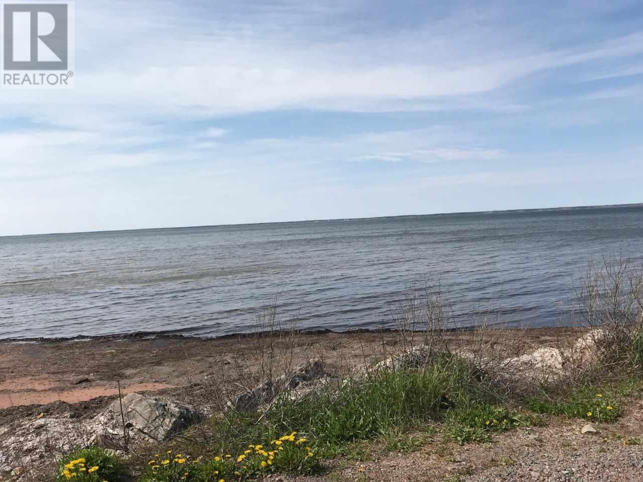 Parcel A Seagrove Lane, Tidnish Cross Roads, Nova Scotia  B4H 3X9 - Photo 4 - 201911665
