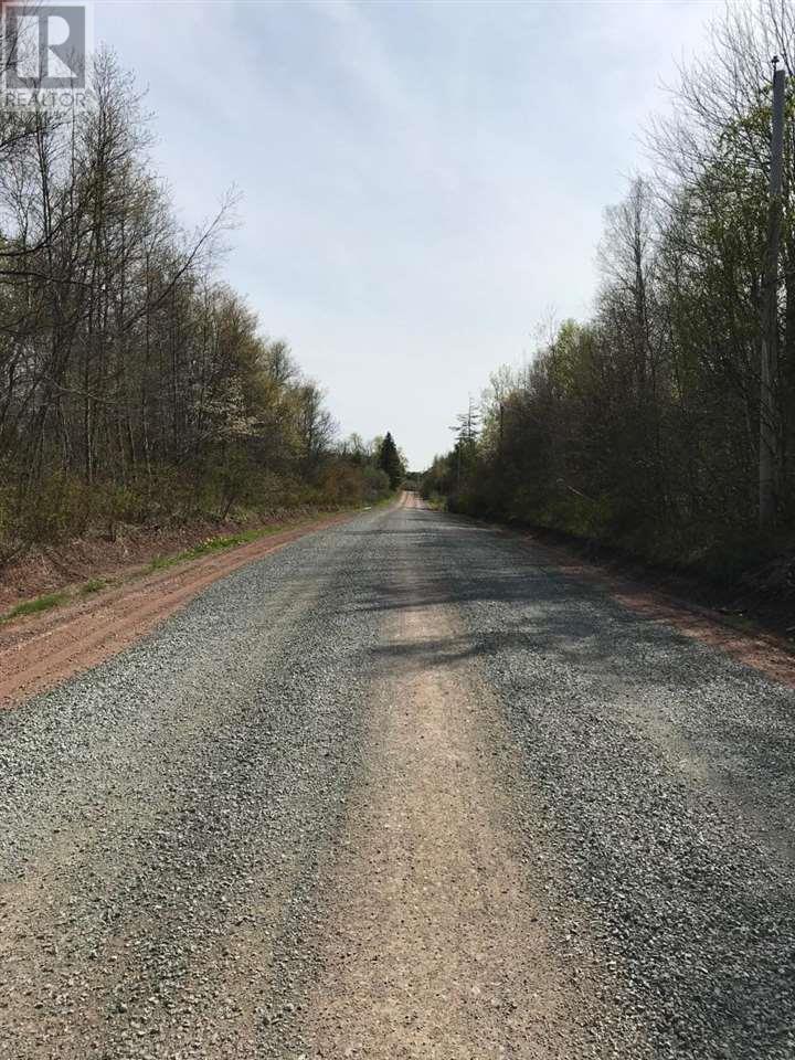 Parcel A Seagrove Lane, Tidnish Cross Roads, Nova Scotia  B4H 3X9 - Photo 5 - 201911665