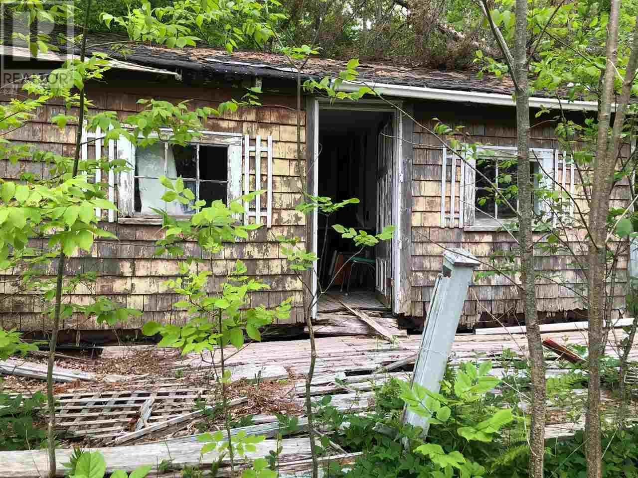 6231 Highway 340, Forest Glen, Nova Scotia  B5A 5R1 - Photo 2 - 202009435