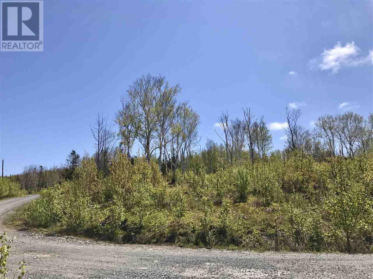 Lot 3 Seabrook Way, Doctors Brook, Nova Scotia  B2G 2L1 - Photo 1 - 202015810