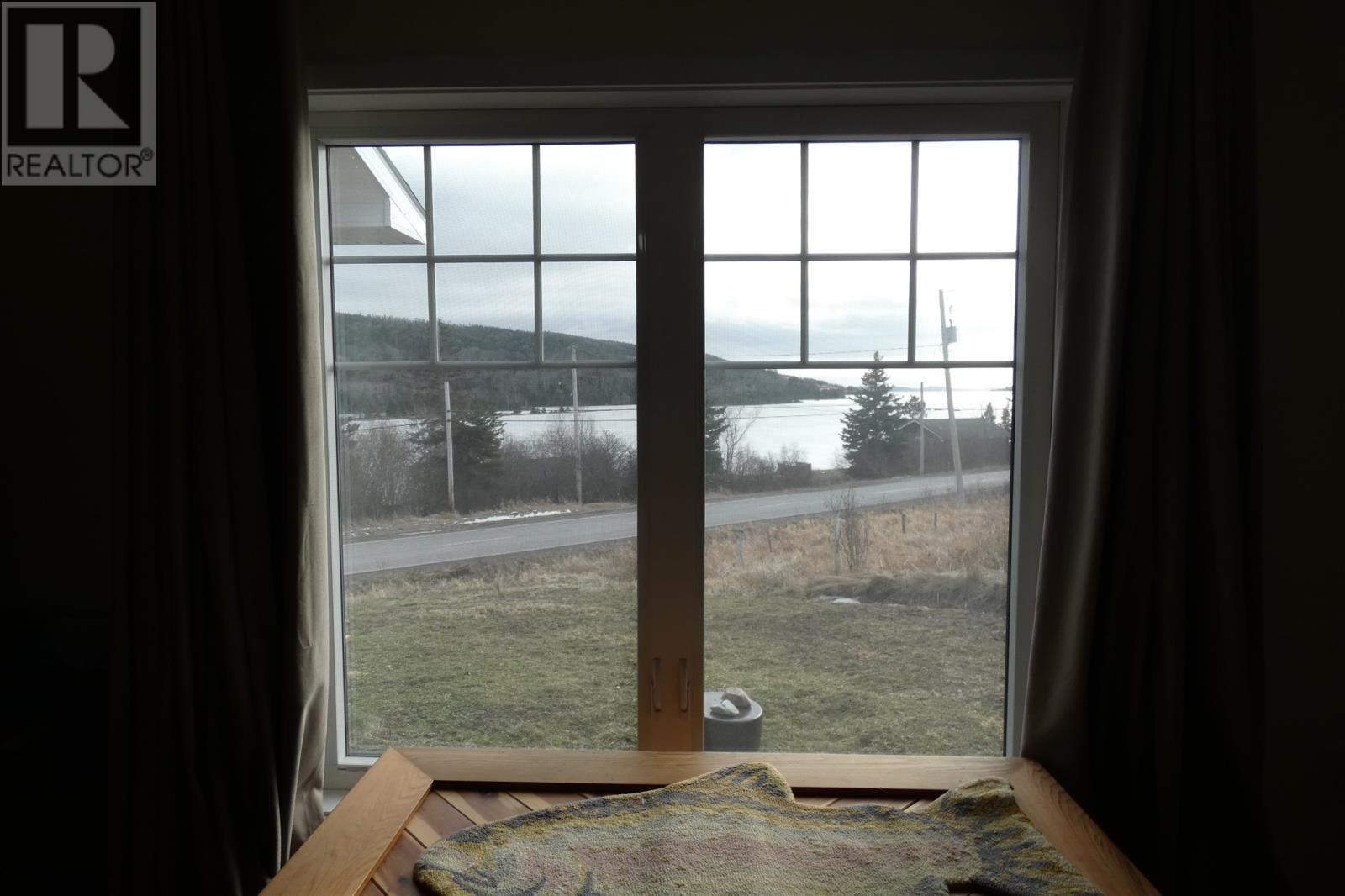 1253 205 Highway, Baddeck Bay, Nova Scotia  B0E 1B0 - Photo 24 - 202017664