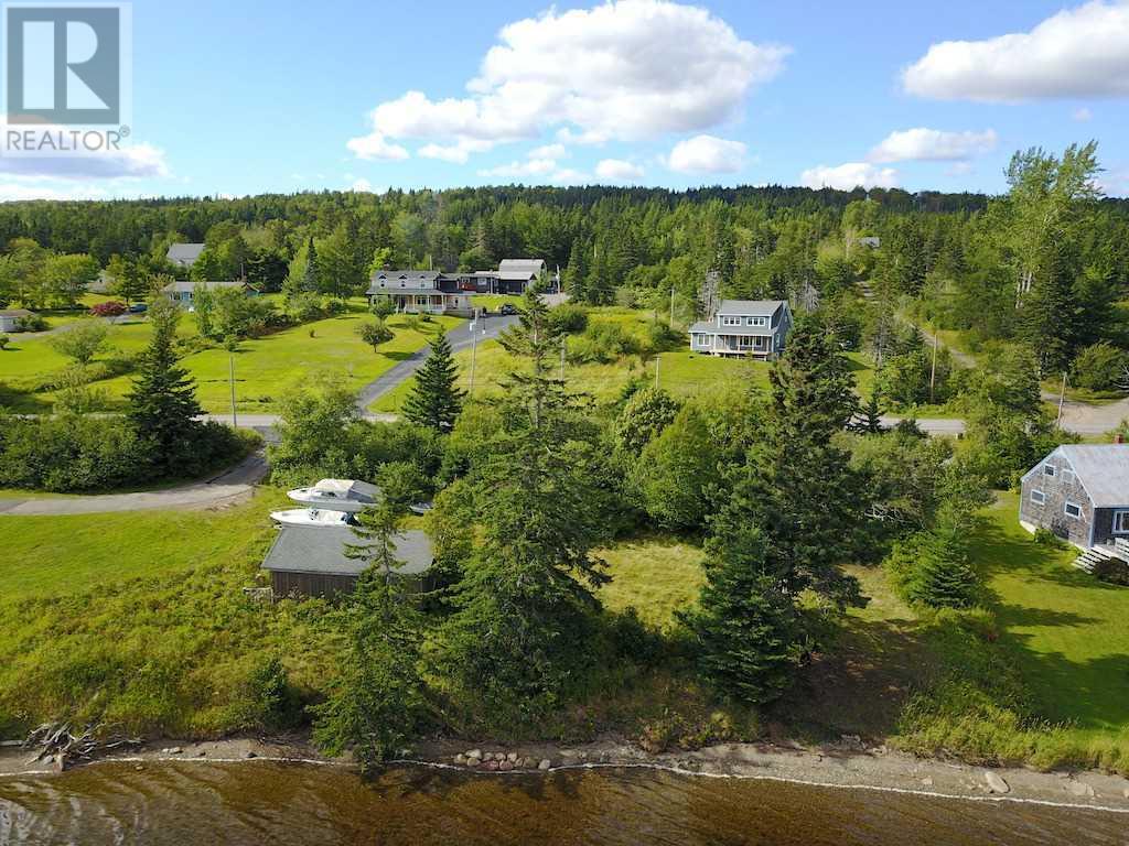 1253 205 Highway, Baddeck Bay, Nova Scotia  B0E 1B0 - Photo 27 - 202017664