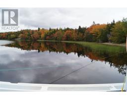 2021-1 Lot Grand Mira South Road Cape Breton, grand mira, Nova Scotia