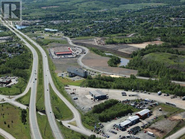 Lot 67b Lawrence Boulevard, Stellarton, Nova Scotia  B0K 1S0 - Photo 1 - 202024662