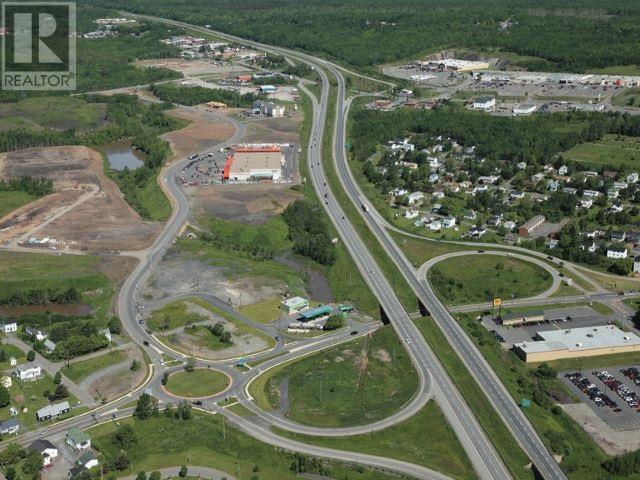 Lot 67b Lawrence Boulevard, Stellarton, Nova Scotia  B0K 1S0 - Photo 2 - 202024662