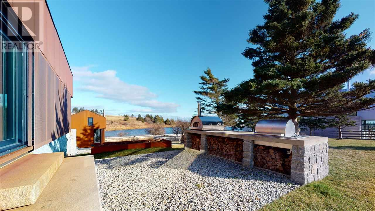 104 Net Yard Lane, Upper Kingsburg, Nova Scotia  B0J 2W0 - Photo 26 - 202025106