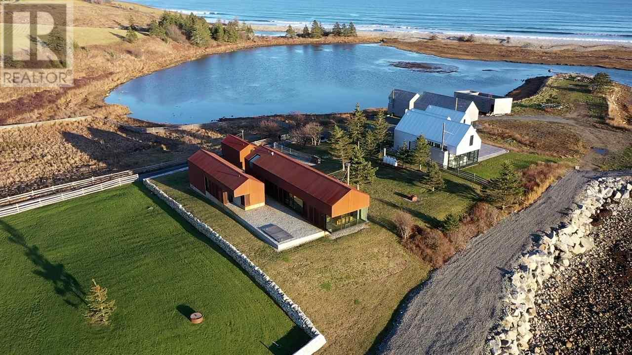 104 Net Yard Lane, Upper Kingsburg, Nova Scotia  B0J 2W0 - Photo 29 - 202025106