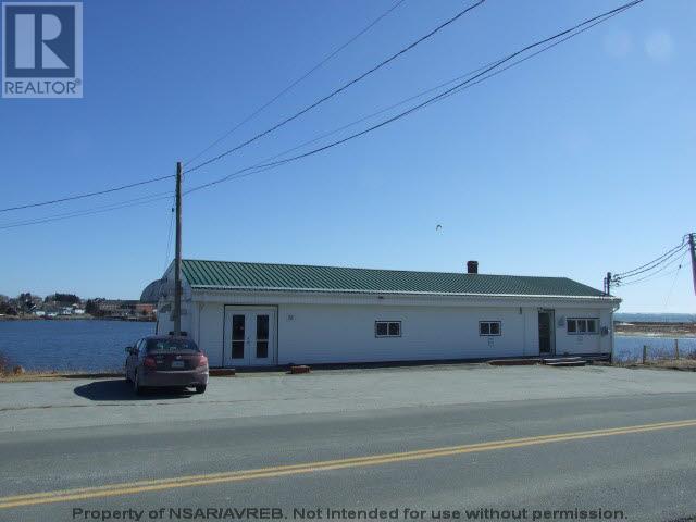 76 Brighton Road, Lockeport, Nova Scotia  B0T 1L0 - Photo 1 - 202105615