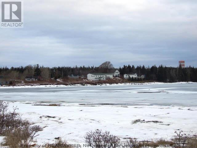 76 Brighton Road, Lockeport, Nova Scotia  B0T 1L0 - Photo 11 - 202105615