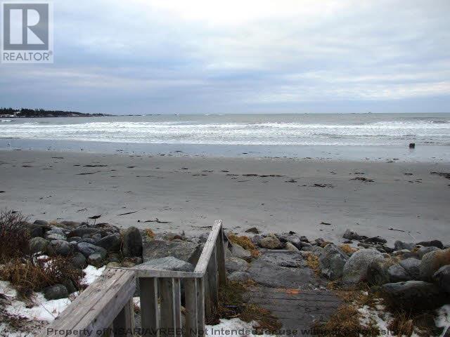 76 Brighton Road, Lockeport, Nova Scotia  B0T 1L0 - Photo 14 - 202105615