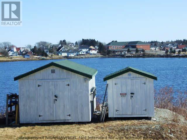 76 Brighton Road, Lockeport, Nova Scotia  B0T 1L0 - Photo 5 - 202105615