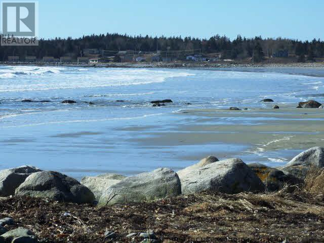 76 Brighton Road, Lockeport, Nova Scotia  B0T 1L0 - Photo 6 - 202105615