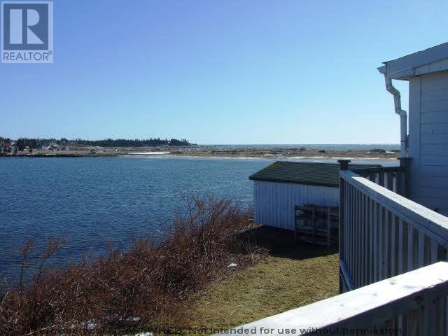 76 Brighton Road, Lockeport, Nova Scotia  B0T 1L0 - Photo 7 - 202105615
