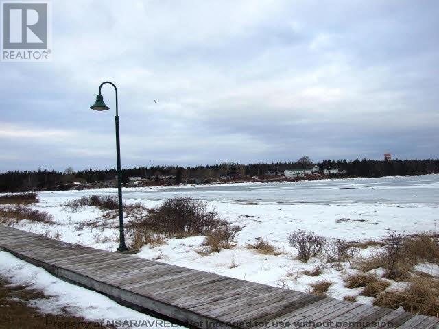 76 Brighton Road, Lockeport, Nova Scotia  B0T 1L0 - Photo 8 - 202105615