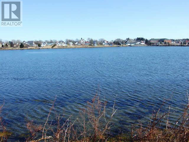 76 Brighton Road, Lockeport, Nova Scotia  B0T 1L0 - Photo 9 - 202105615