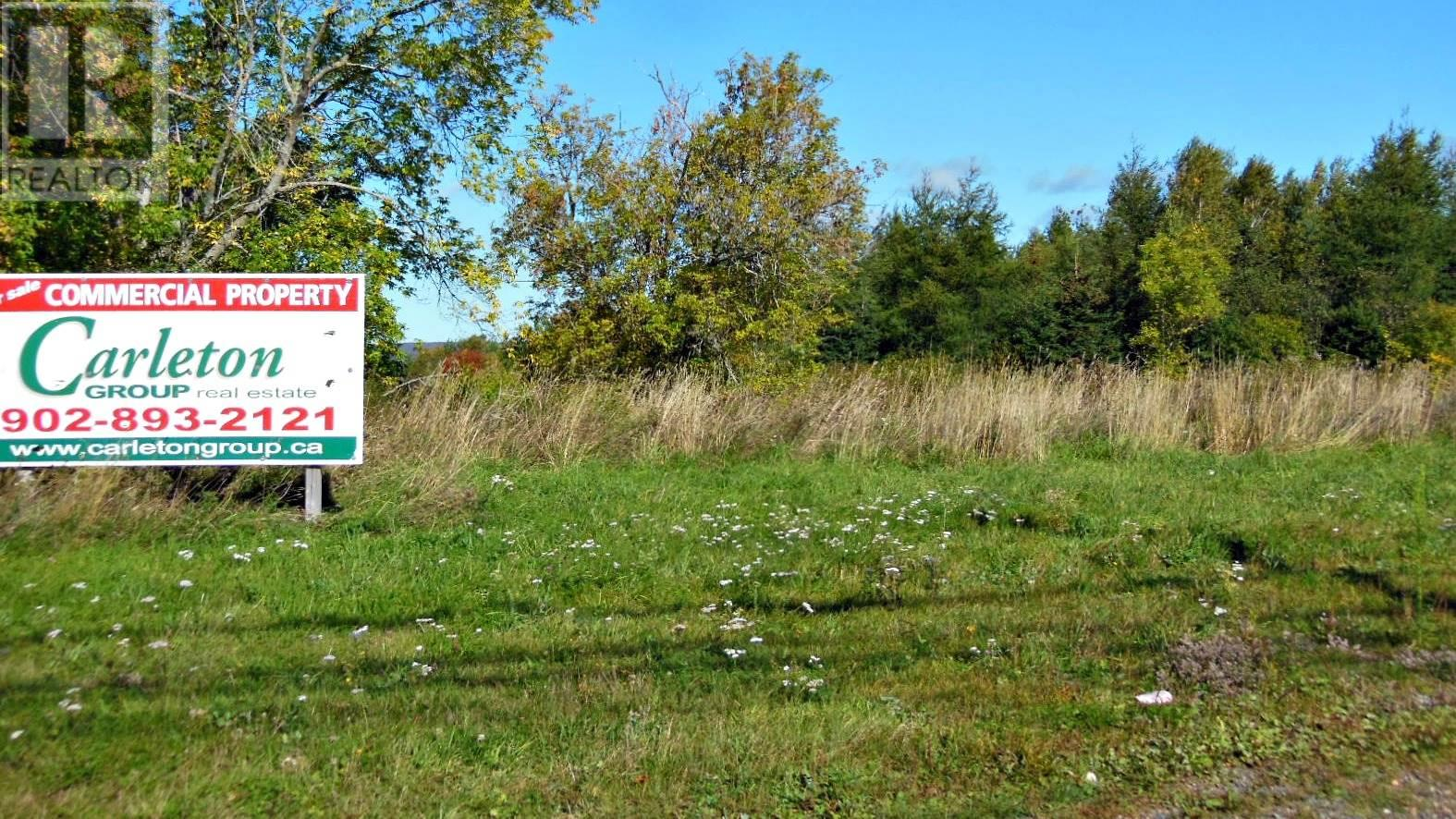 223 Pictou Road, Bible Hill, Nova Scotia  B2N 2R8 - Photo 1 - 202108666
