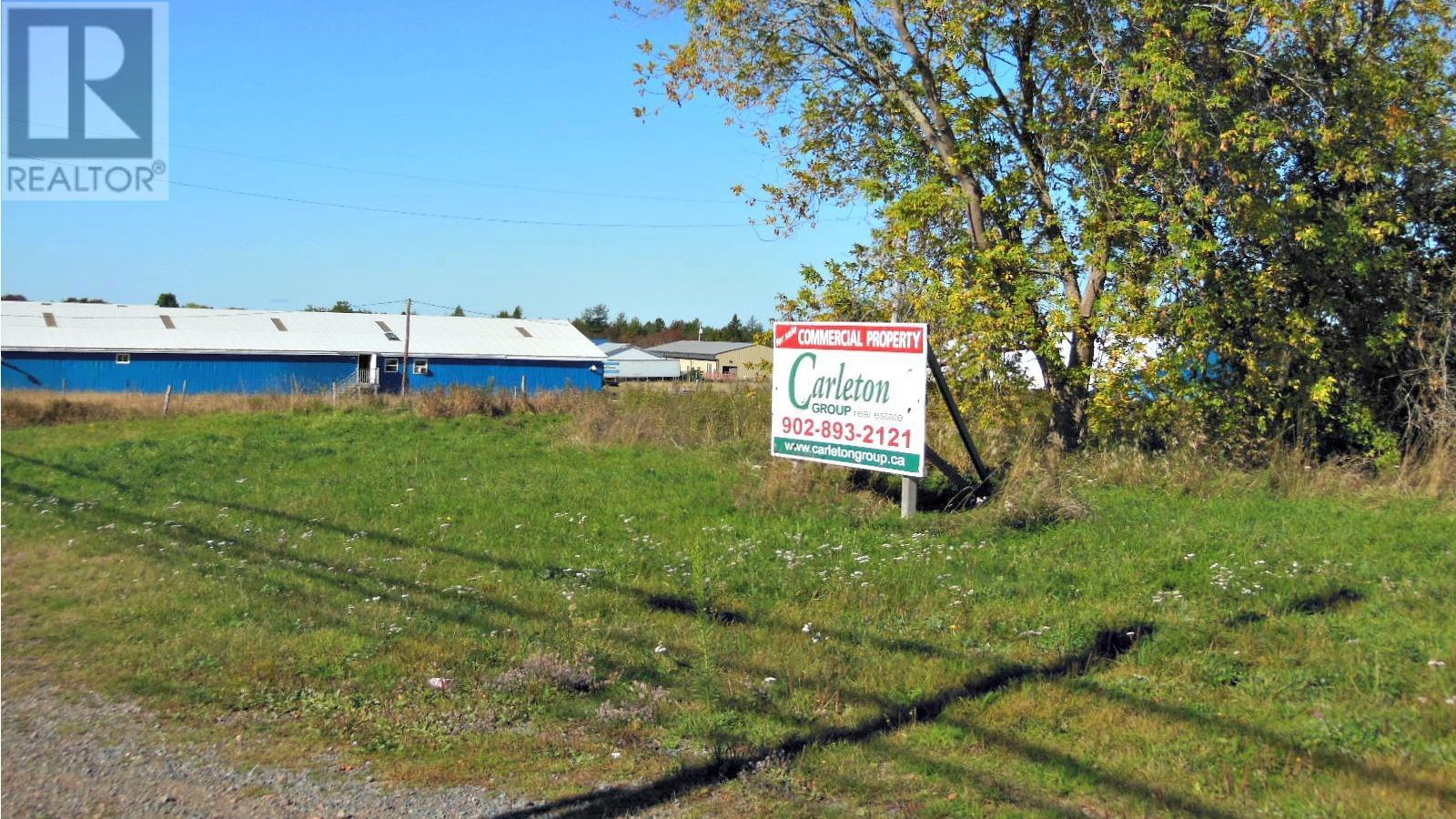 223 Pictou Road, Bible Hill, Nova Scotia  B2N 2R8 - Photo 3 - 202108666