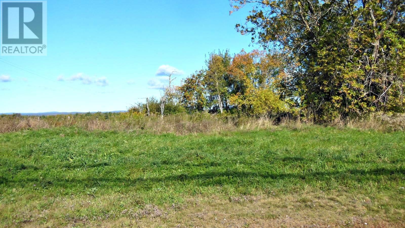 223 Pictou Road, Bible Hill, Nova Scotia  B2N 2R8 - Photo 4 - 202108666