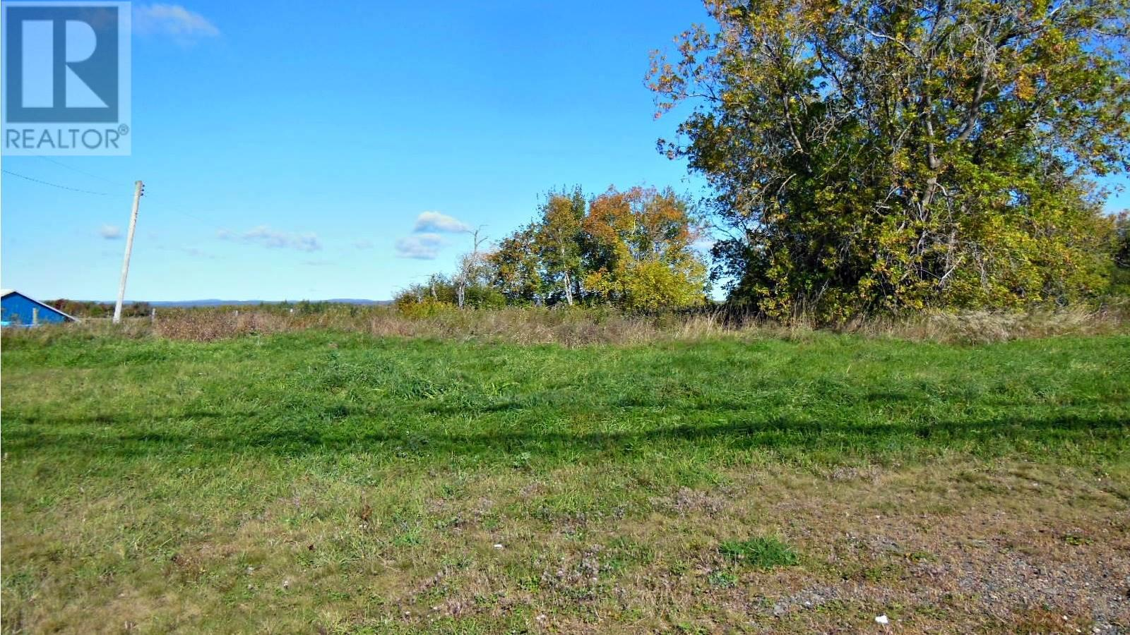 223 Pictou Road, Bible Hill, Nova Scotia  B2N 2R8 - Photo 5 - 202108666